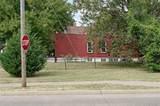 4750 Minnesota Avenue - Photo 32
