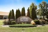 4116 Woodland Park Drive - Photo 2