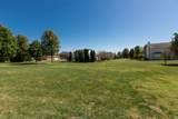 4116 Woodland Park Drive - Photo 43