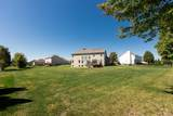 4116 Woodland Park Drive - Photo 48