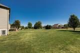 4116 Woodland Park Drive - Photo 51