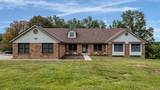 13570 Old Halls Ferry Road - Photo 1