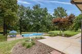 13570 Old Halls Ferry Road - Photo 5