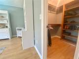 1075 Catalpa - Photo 25