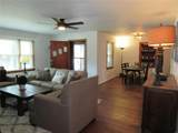 2141 Marquette Dr - Photo 4
