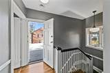 7415 Parkdale Avenue - Photo 40