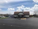 11310 Concord Village Avenue - Photo 2