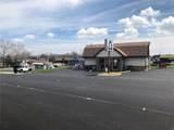 11310 Concord Village Avenue - Photo 4
