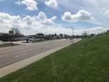 11310 Concord Village Avenue - Photo 5