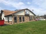 11310 Concord Village Avenue - Photo 6