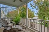 3345 Galt House - Photo 22
