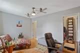 3345 Galt House - Photo 24