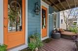 3345 Galt House - Photo 3