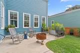 3345 Galt House - Photo 30