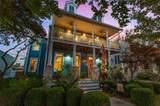 3345 Galt House - Photo 36