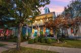3345 Galt House - Photo 37