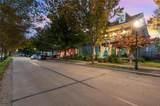 3345 Galt House - Photo 38