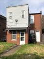 4722 Virginia Avenue - Photo 3