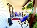 1395 Cypress Drive - Photo 22