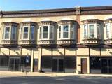 117 Union Avenue - Photo 1