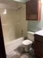 803 Indian Springs Road - Photo 11
