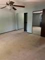 803 Indian Springs Road - Photo 16