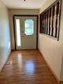 803 Indian Springs Road - Photo 2
