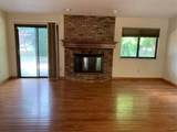 803 Indian Springs Road - Photo 4