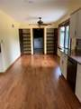 803 Indian Springs Road - Photo 8
