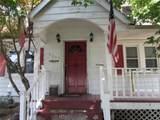 301 Sheridan Street - Photo 9