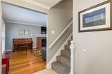 804 Culloden Road - Photo 6