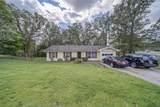 12020 Cedar Grove Road - Photo 1