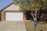 7719 Baxter Drive - Photo 1