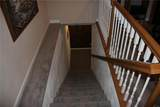 7719 Baxter Drive - Photo 10