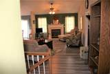 7719 Baxter Drive - Photo 12