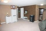 7719 Baxter Drive - Photo 26