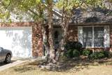 7719 Baxter Drive - Photo 3