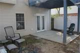 7719 Baxter Drive - Photo 35