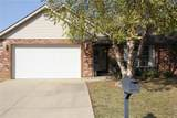 7719 Baxter Drive - Photo 37