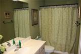7719 Baxter Drive - Photo 9