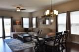 2673 Cedar Grove Drive - Photo 12