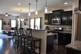 2673 Cedar Grove Drive - Photo 4