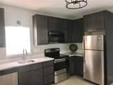 5055 Lakewood Avenue - Photo 11