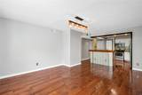 4355 Maryland Avenue - Photo 2