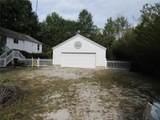 7695 Twin River Road - Photo 13