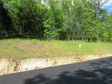 18001 Rock Tree - Photo 2