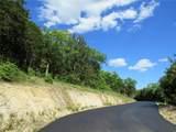 18001 Rock Tree - Photo 4