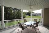 1801 Sycamore Hill Drive - Photo 52