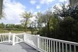 1801 Sycamore Hill Drive - Photo 54