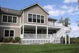 1801 Sycamore Hill Drive - Photo 57